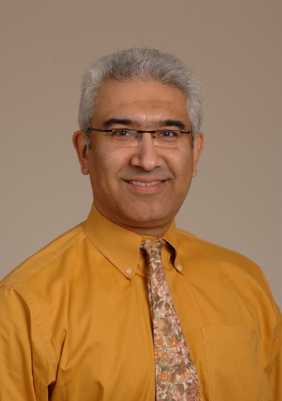 Jay P. Shah - Master Science Lab